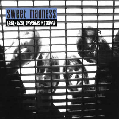 sweetmadness1cover